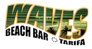 Waves Beach Bar Tarifa | Restaurante y celebraciones